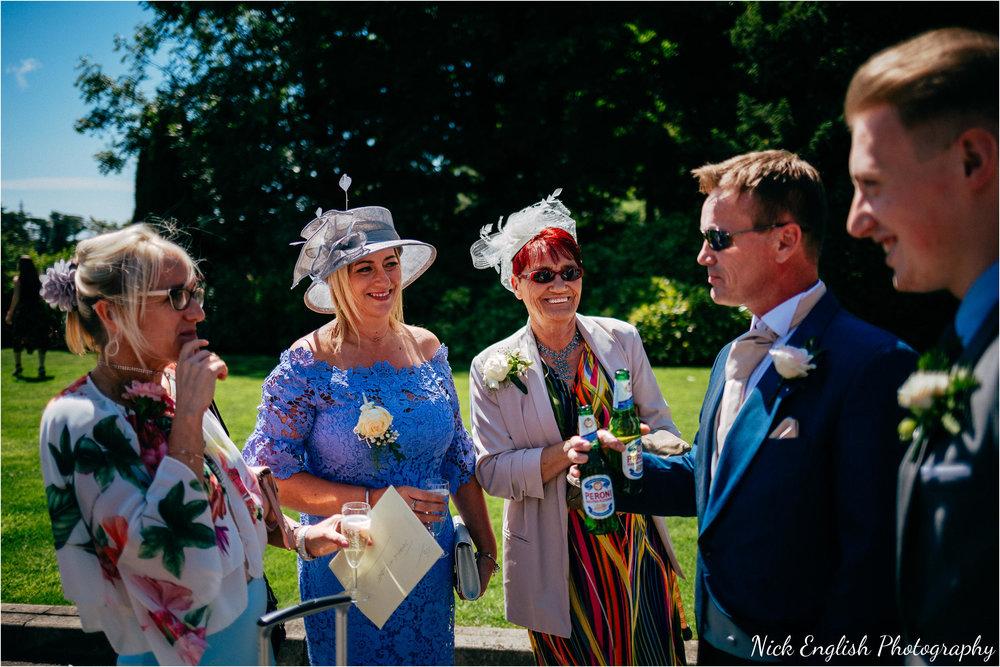 The_Villa_Wrea_Green_Wedding_Photographs-97.jpg