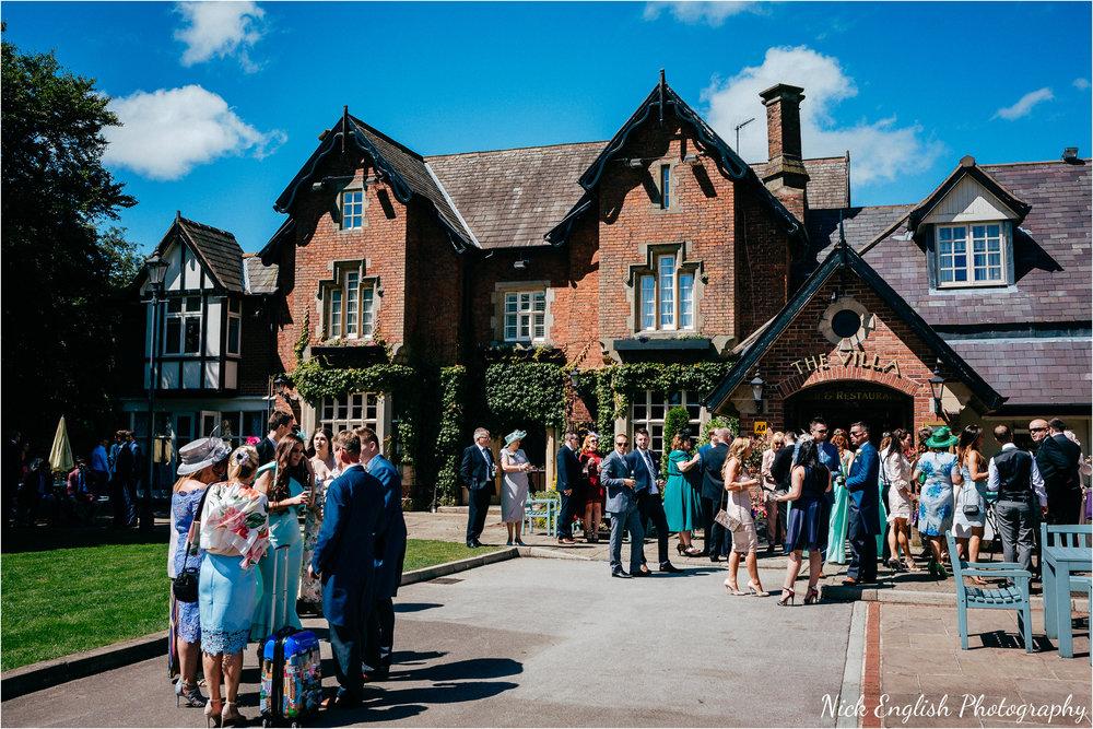 The_Villa_Wrea_Green_Wedding_Photographs-96.jpg