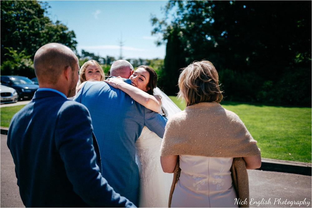 The_Villa_Wrea_Green_Wedding_Photographs-98.jpg