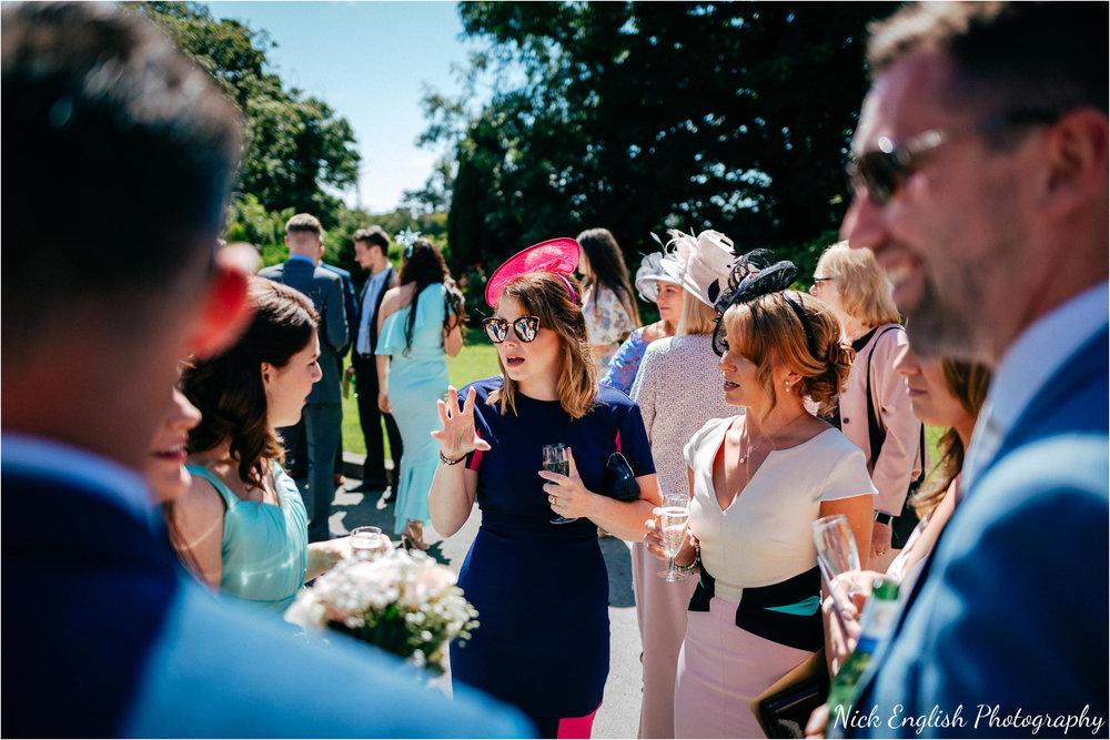 The_Villa_Wrea_Green_Wedding_Photographs-100.jpg