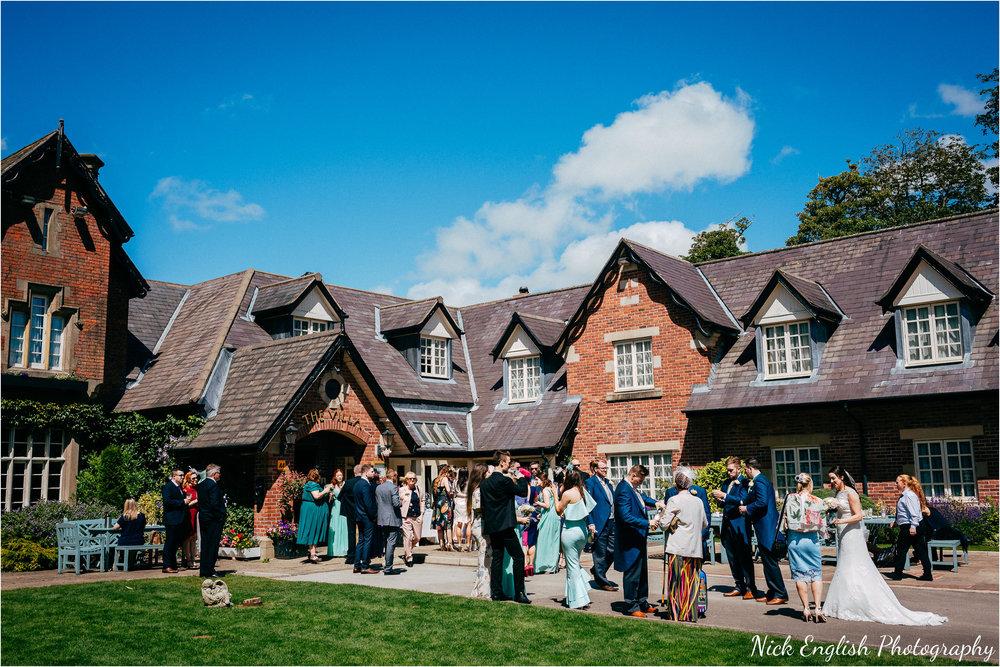 The_Villa_Wrea_Green_Wedding_Photographs-99.jpg