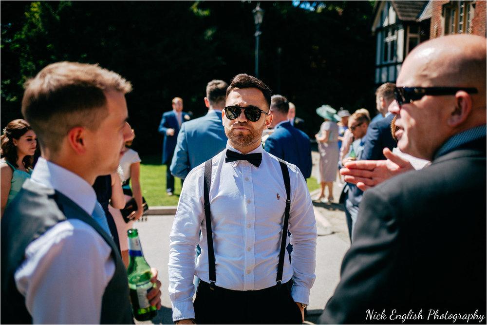 The_Villa_Wrea_Green_Wedding_Photographs-101.jpg