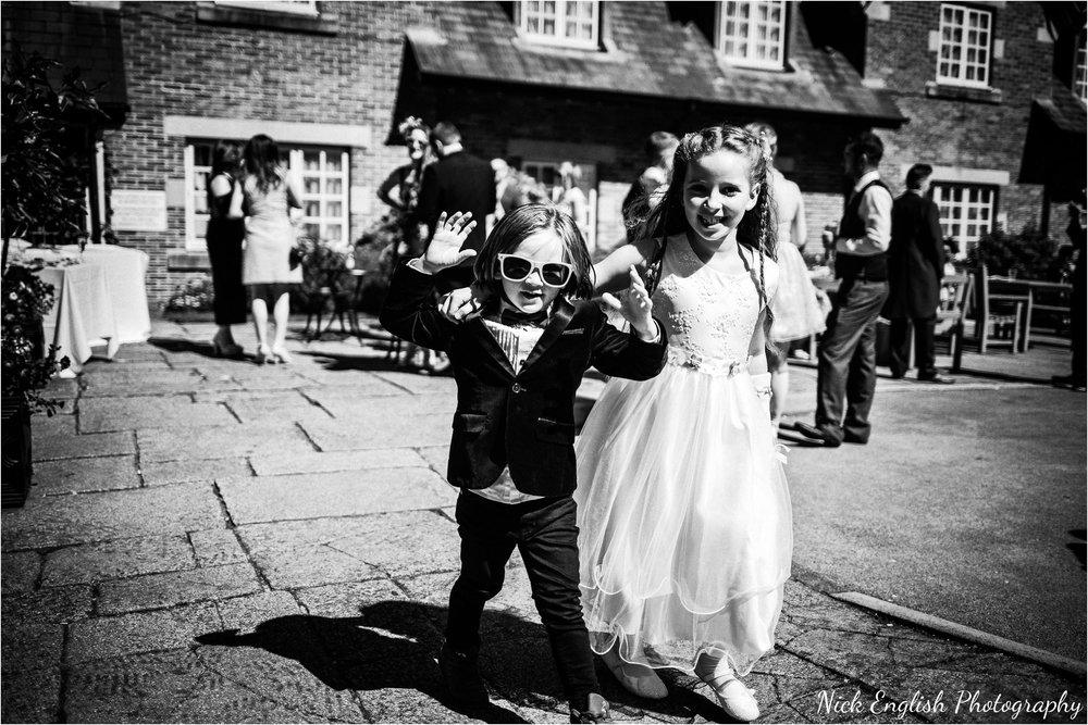 The_Villa_Wrea_Green_Wedding_Photographs-102.jpg