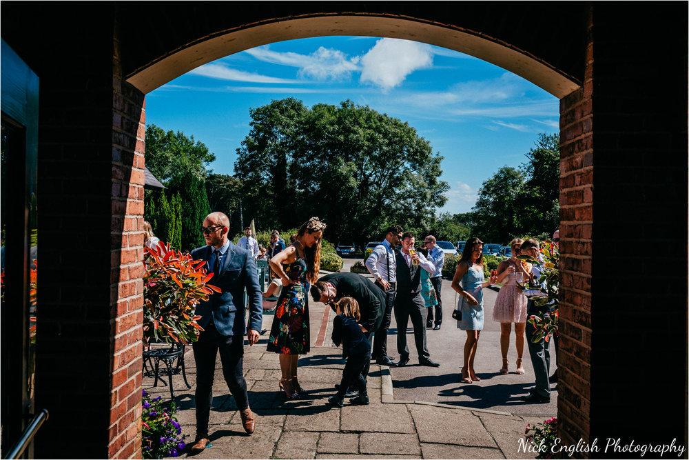 The_Villa_Wrea_Green_Wedding_Photographs-103.jpg