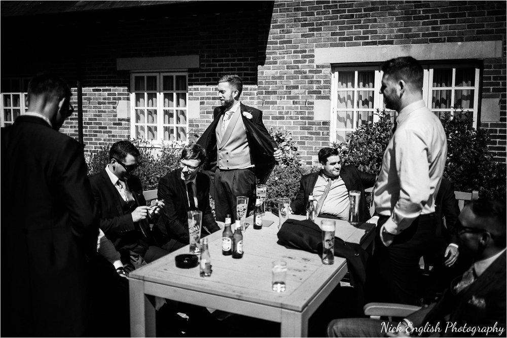 The_Villa_Wrea_Green_Wedding_Photographs-104.jpg