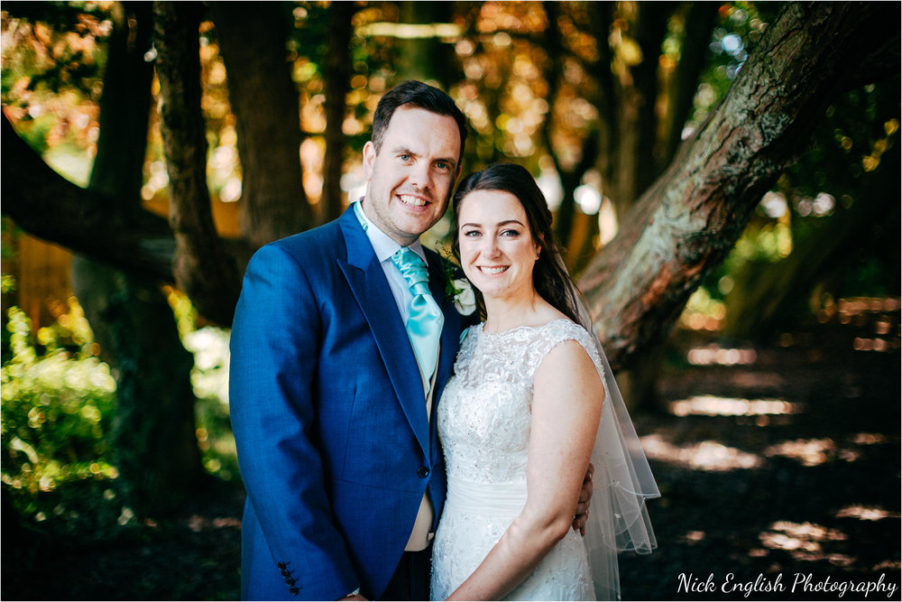 The_Villa_Wrea_Green_Wedding_Photographs-106.jpg