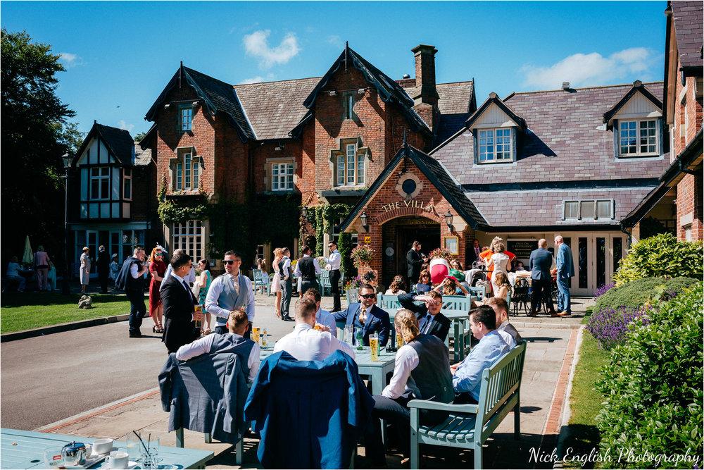 The_Villa_Wrea_Green_Wedding_Photographs-105.jpg