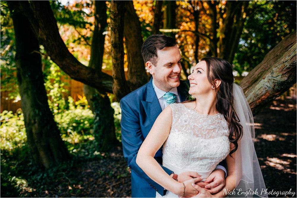 The_Villa_Wrea_Green_Wedding_Photographs-107.jpg