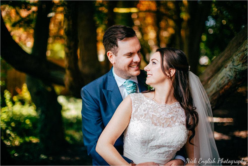 The_Villa_Wrea_Green_Wedding_Photographs-108.jpg