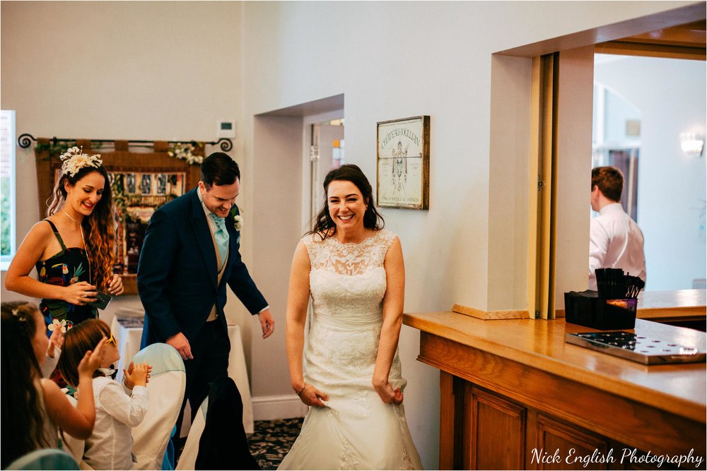 The_Villa_Wrea_Green_Wedding_Photographs-110.jpg