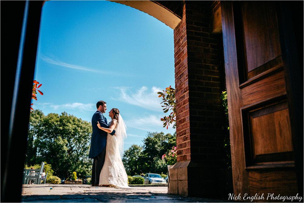 The_Villa_Wrea_Green_Wedding_Photographs-109.jpg