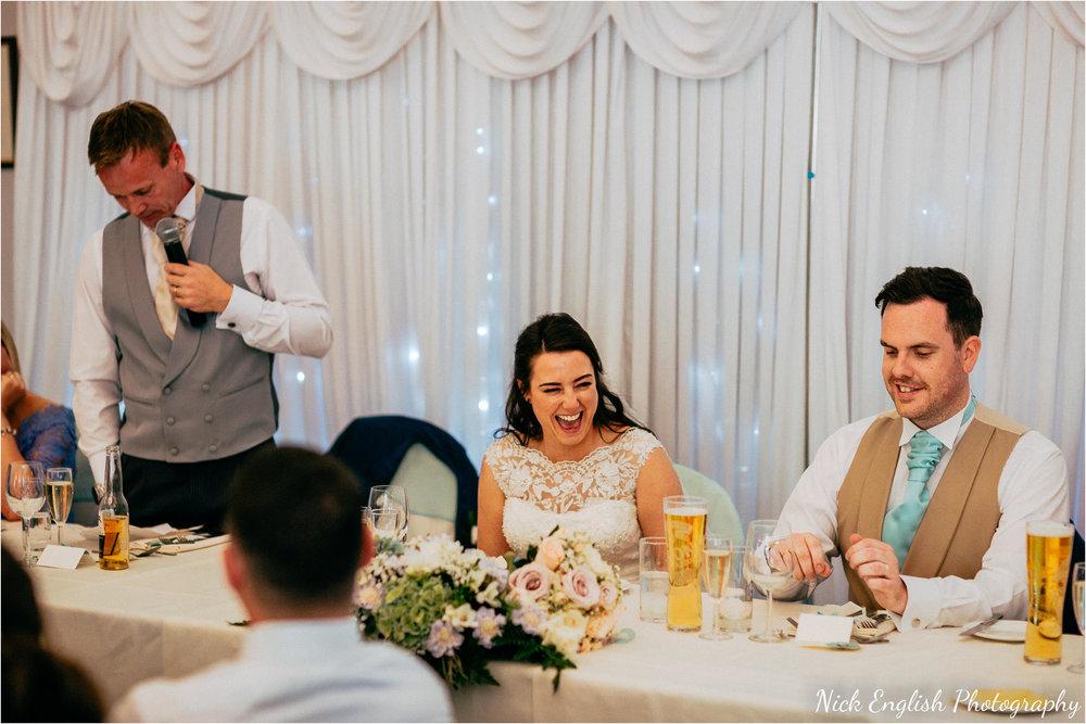 The_Villa_Wrea_Green_Wedding_Photographs-112.jpg
