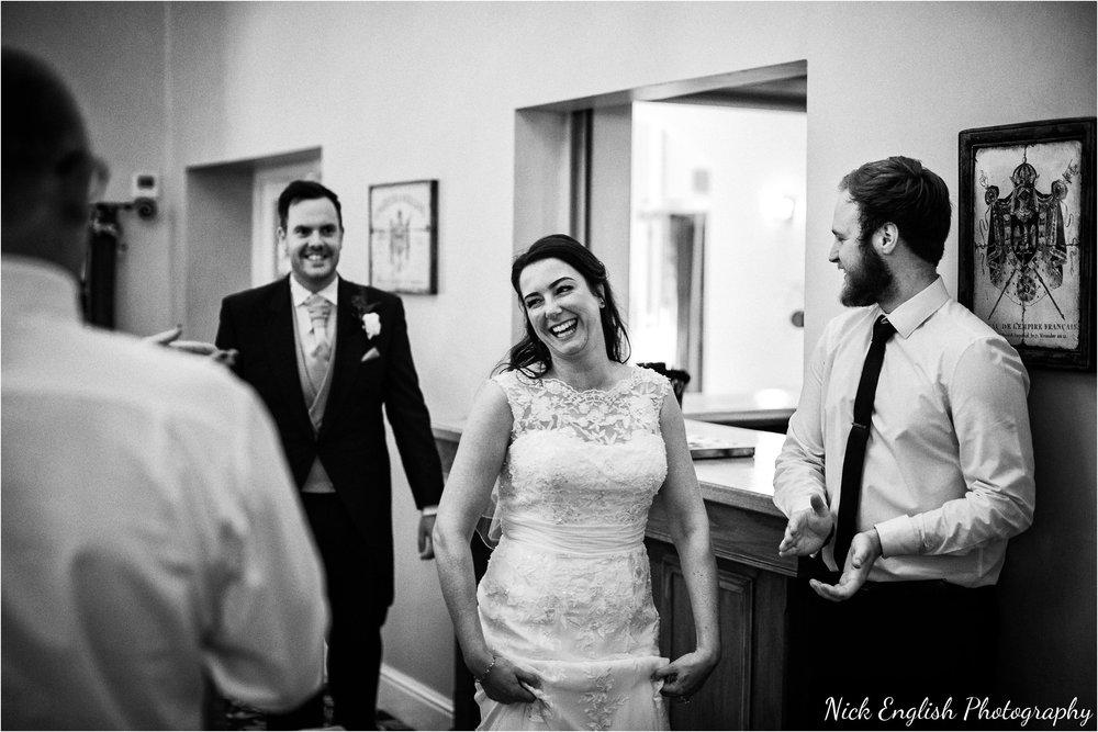 The_Villa_Wrea_Green_Wedding_Photographs-111.jpg