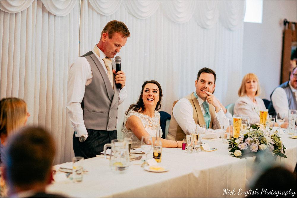 The_Villa_Wrea_Green_Wedding_Photographs-113.jpg