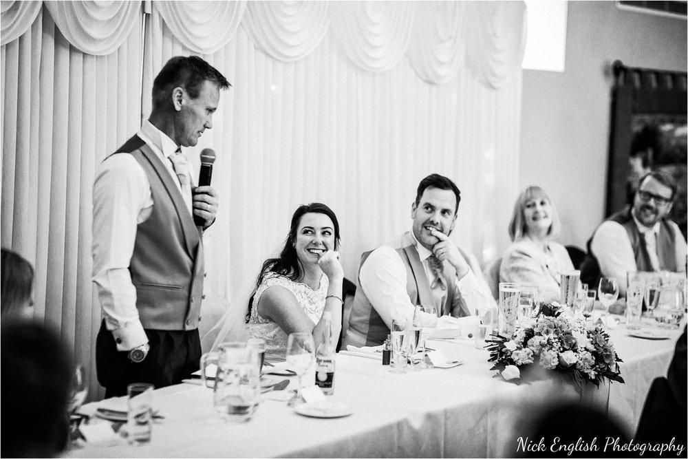 The_Villa_Wrea_Green_Wedding_Photographs-114.jpg