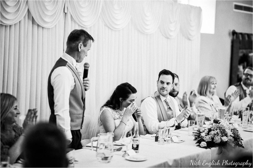 The_Villa_Wrea_Green_Wedding_Photographs-115.jpg