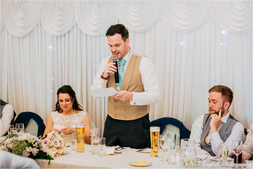 The_Villa_Wrea_Green_Wedding_Photographs-118.jpg