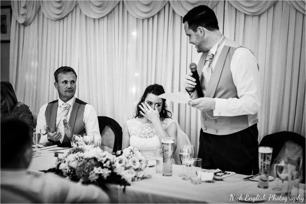 The_Villa_Wrea_Green_Wedding_Photographs-117.jpg