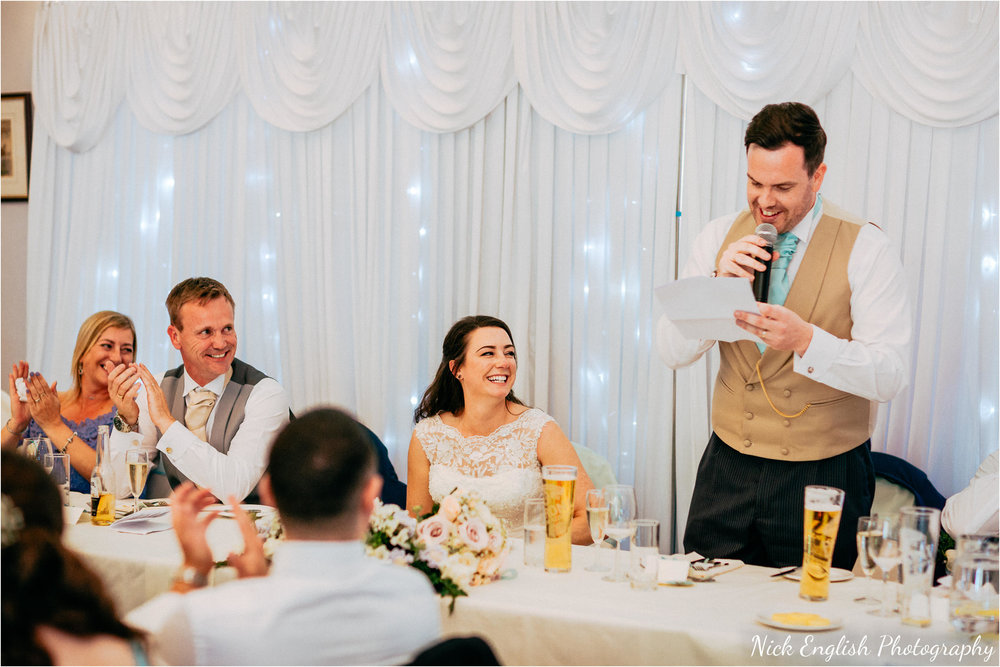 The_Villa_Wrea_Green_Wedding_Photographs-120.jpg