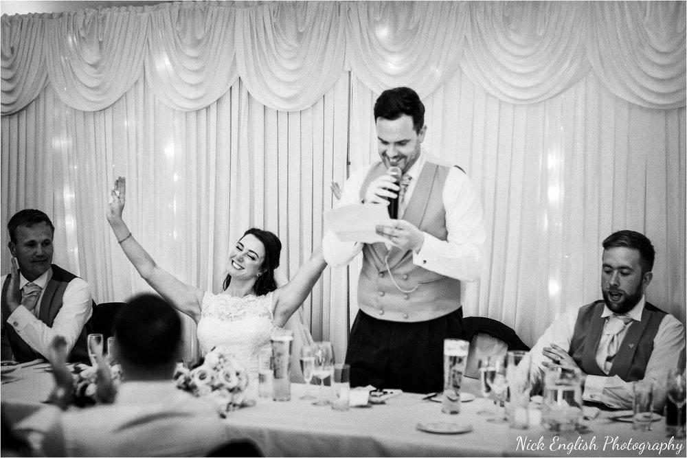 The_Villa_Wrea_Green_Wedding_Photographs-119.jpg