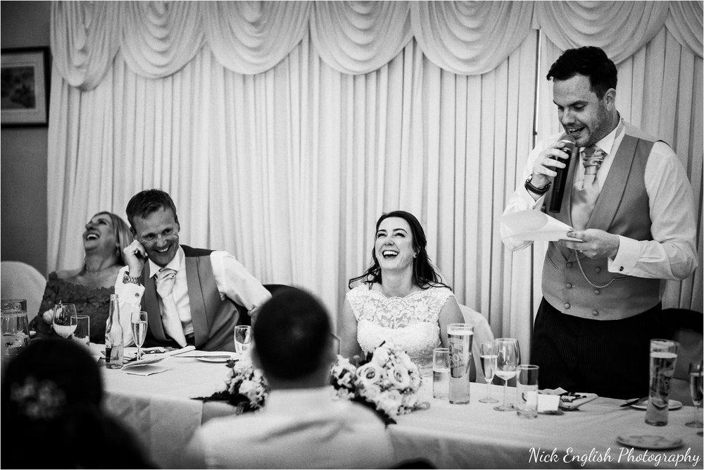 The_Villa_Wrea_Green_Wedding_Photographs-121.jpg