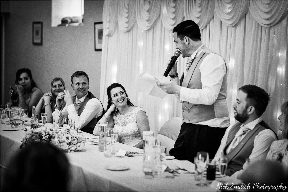 The_Villa_Wrea_Green_Wedding_Photographs-122.jpg