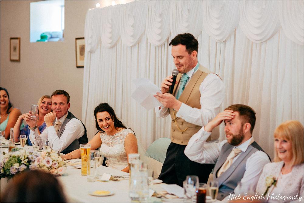 The_Villa_Wrea_Green_Wedding_Photographs-123.jpg