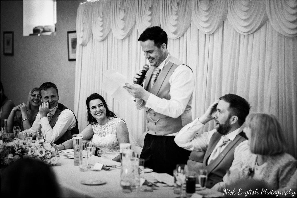 The_Villa_Wrea_Green_Wedding_Photographs-124.jpg
