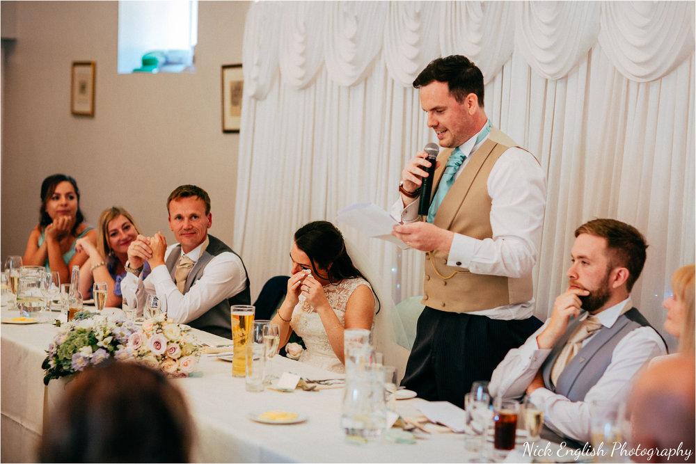 The_Villa_Wrea_Green_Wedding_Photographs-125.jpg
