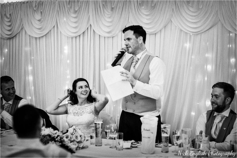 The_Villa_Wrea_Green_Wedding_Photographs-126.jpg