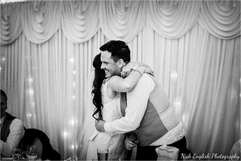 The_Villa_Wrea_Green_Wedding_Photographs-127.jpg