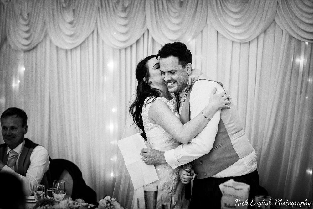 The_Villa_Wrea_Green_Wedding_Photographs-128.jpg