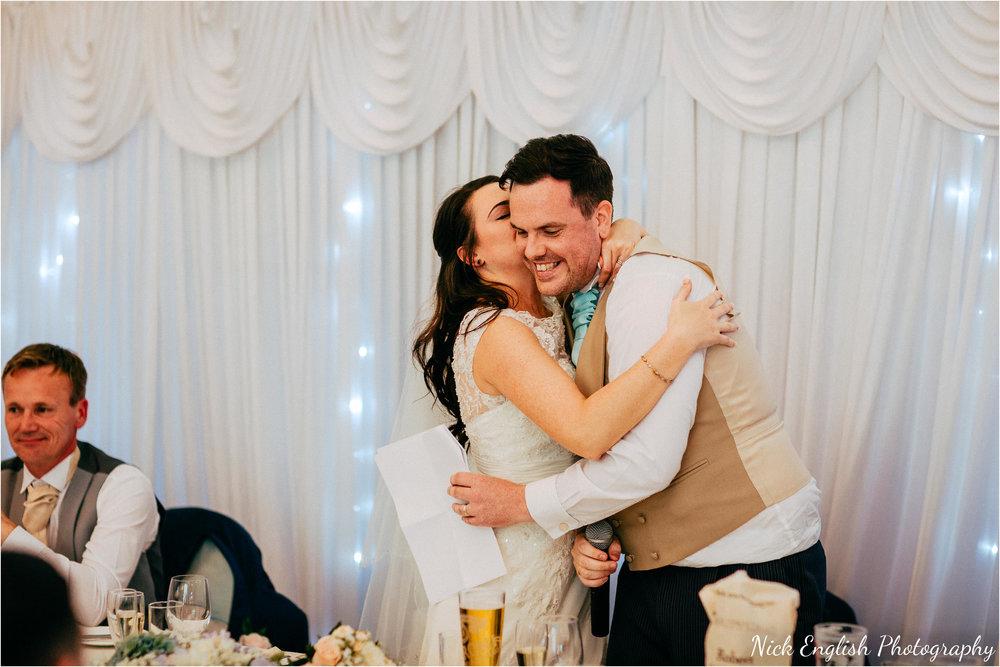 The_Villa_Wrea_Green_Wedding_Photographs-129.jpg