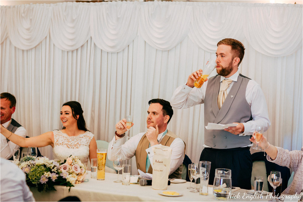 The_Villa_Wrea_Green_Wedding_Photographs-130.jpg