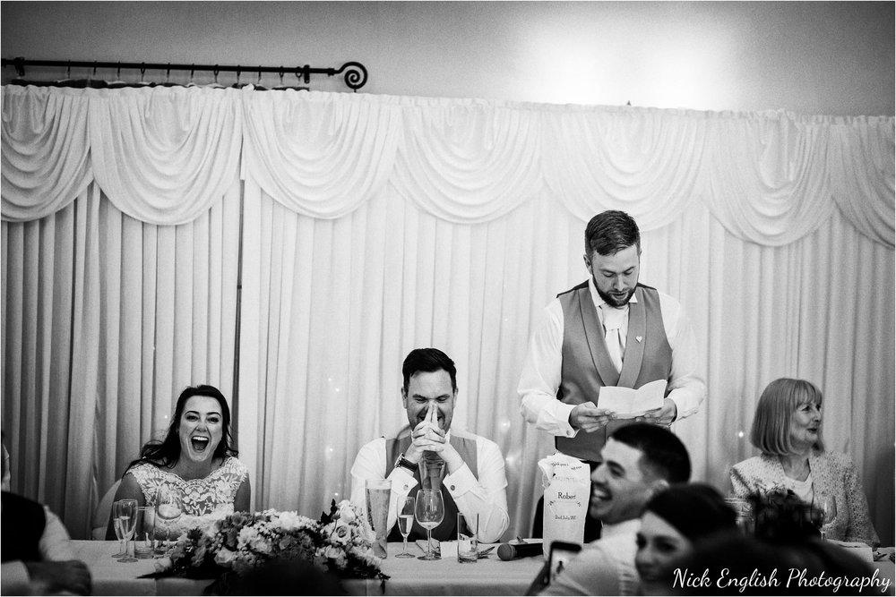 The_Villa_Wrea_Green_Wedding_Photographs-131.jpg