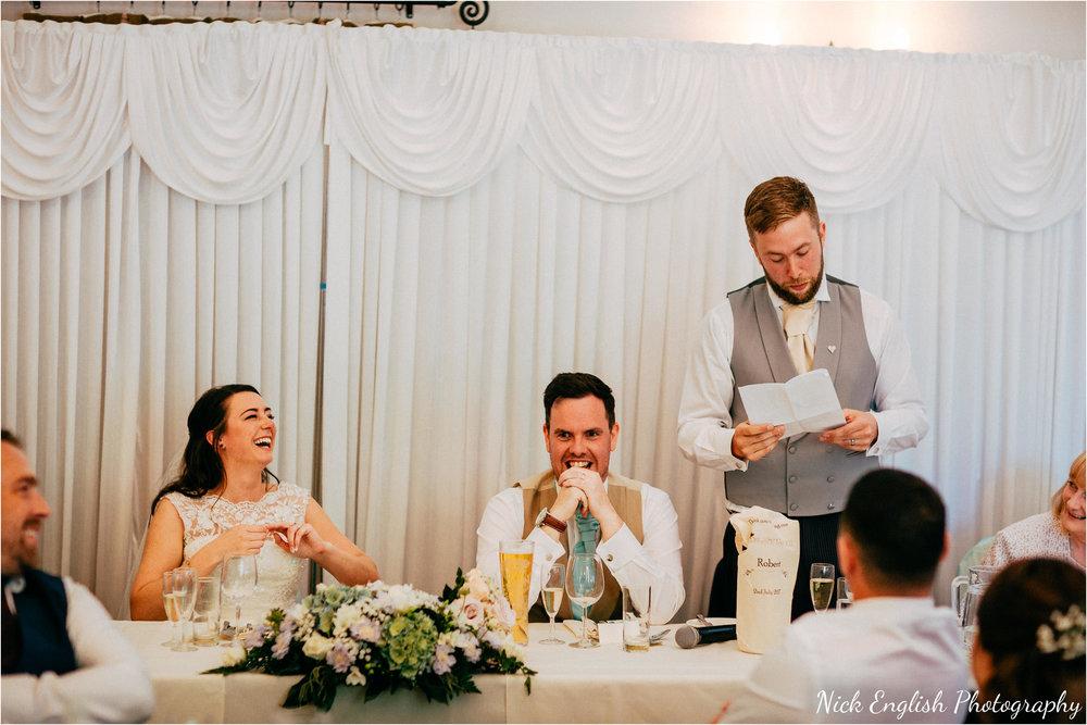 The_Villa_Wrea_Green_Wedding_Photographs-132.jpg