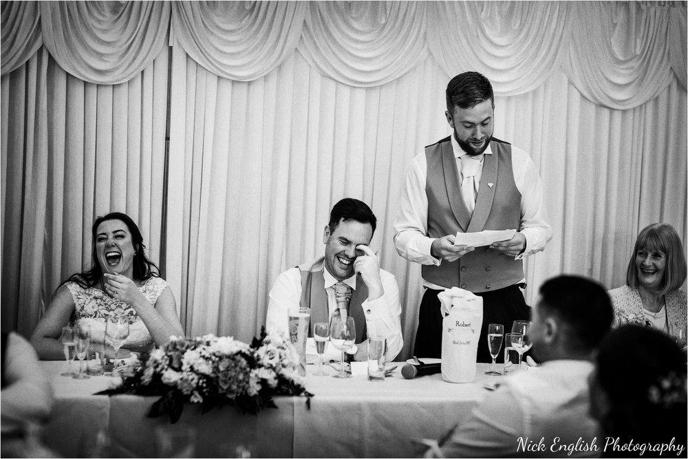 The_Villa_Wrea_Green_Wedding_Photographs-133.jpg