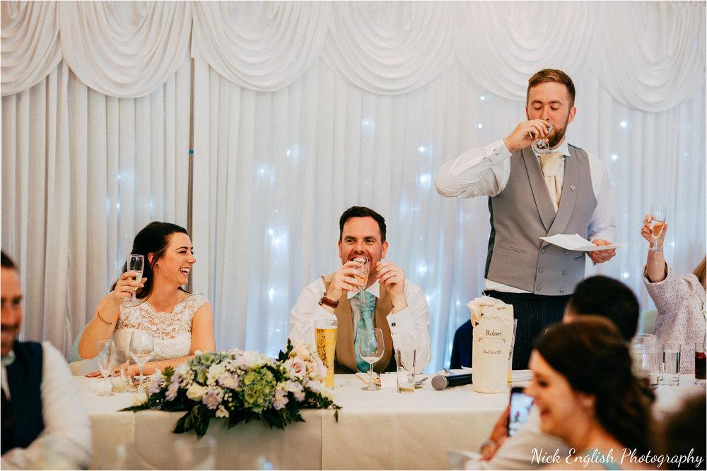 The_Villa_Wrea_Green_Wedding_Photographs-134.jpg