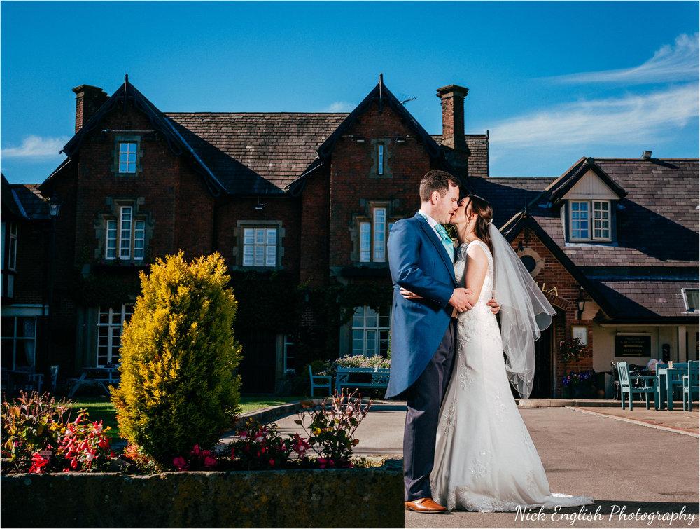 The_Villa_Wrea_Green_Wedding_Photographs-136.jpg