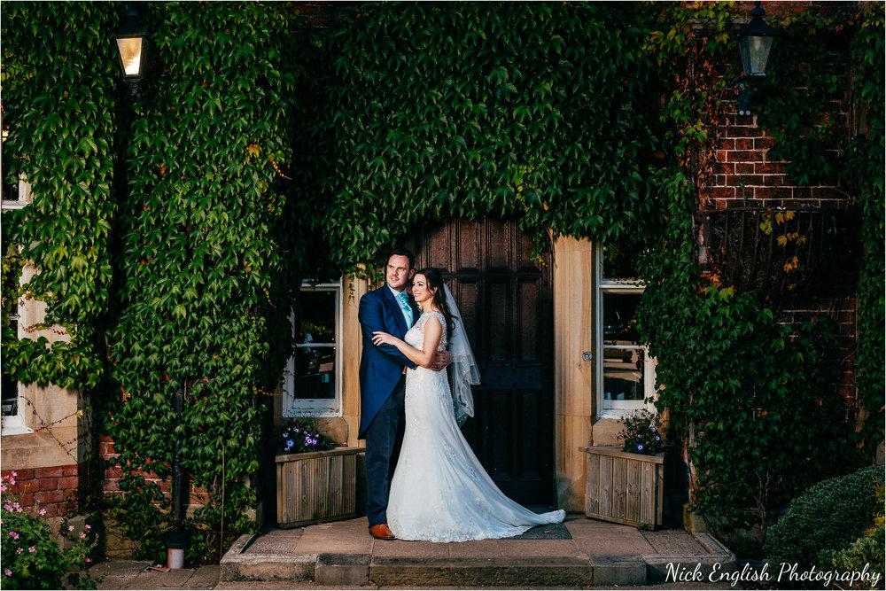 The_Villa_Wrea_Green_Wedding_Photographs-135.jpg