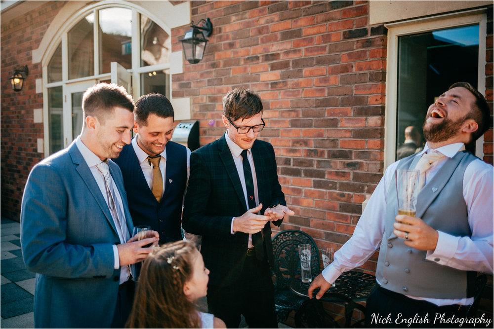The_Villa_Wrea_Green_Wedding_Photographs-137.jpg