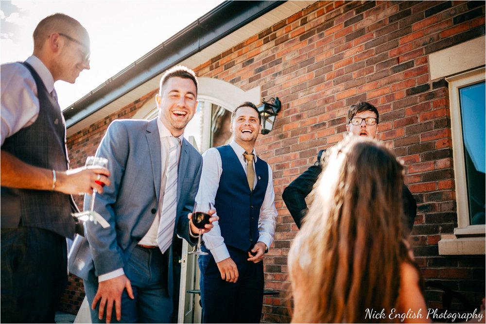The_Villa_Wrea_Green_Wedding_Photographs-138.jpg