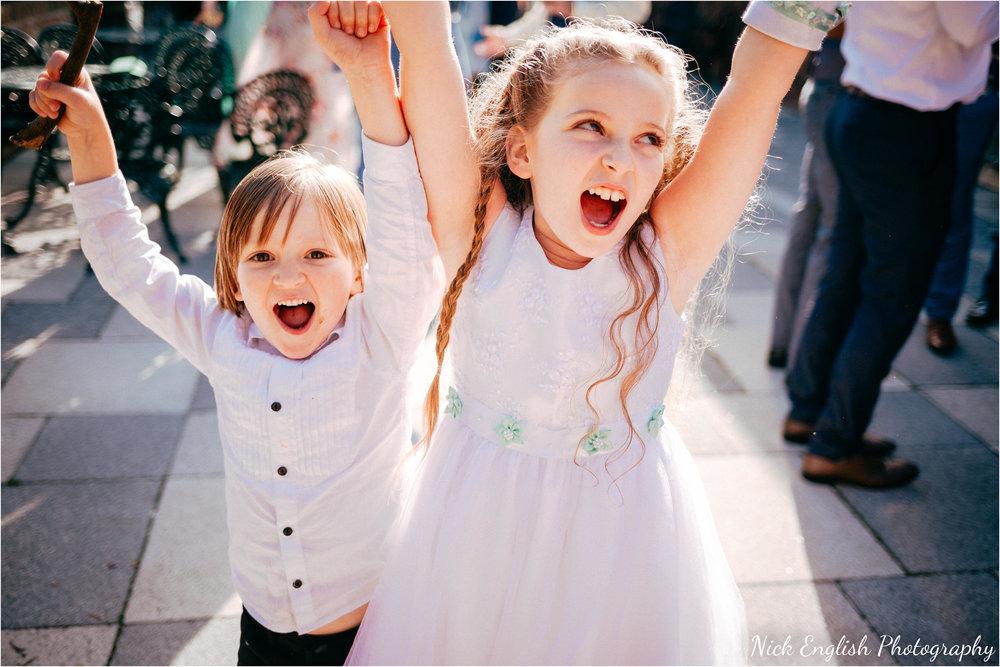 The_Villa_Wrea_Green_Wedding_Photographs-139.jpg