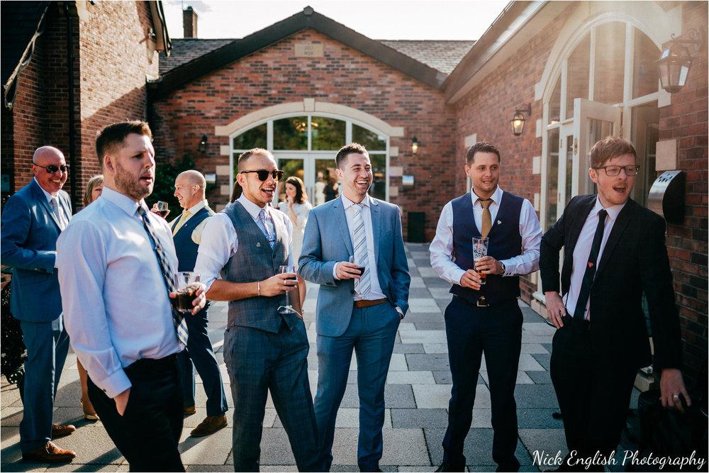 The_Villa_Wrea_Green_Wedding_Photographs-140.jpg