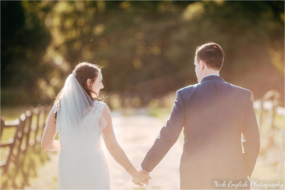 The_Villa_Wrea_Green_Wedding_Photographs-141.jpg