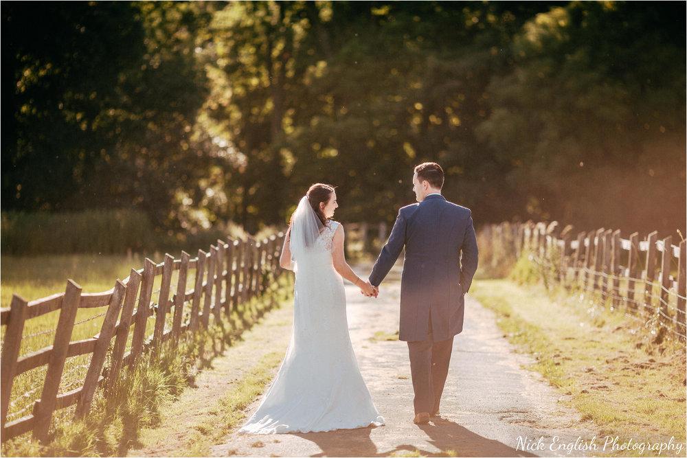 The_Villa_Wrea_Green_Wedding_Photographs-142.jpg