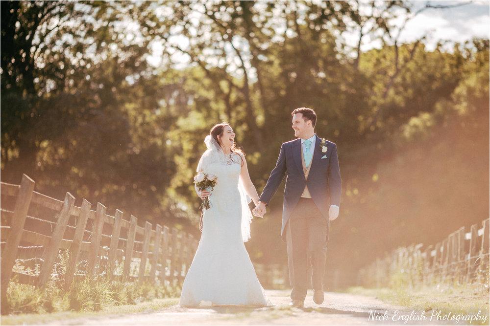 The_Villa_Wrea_Green_Wedding_Photographs-143.jpg