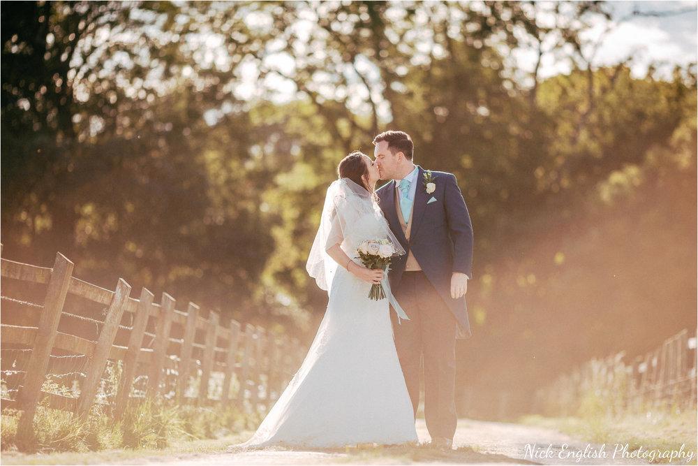 The_Villa_Wrea_Green_Wedding_Photographs-144.jpg
