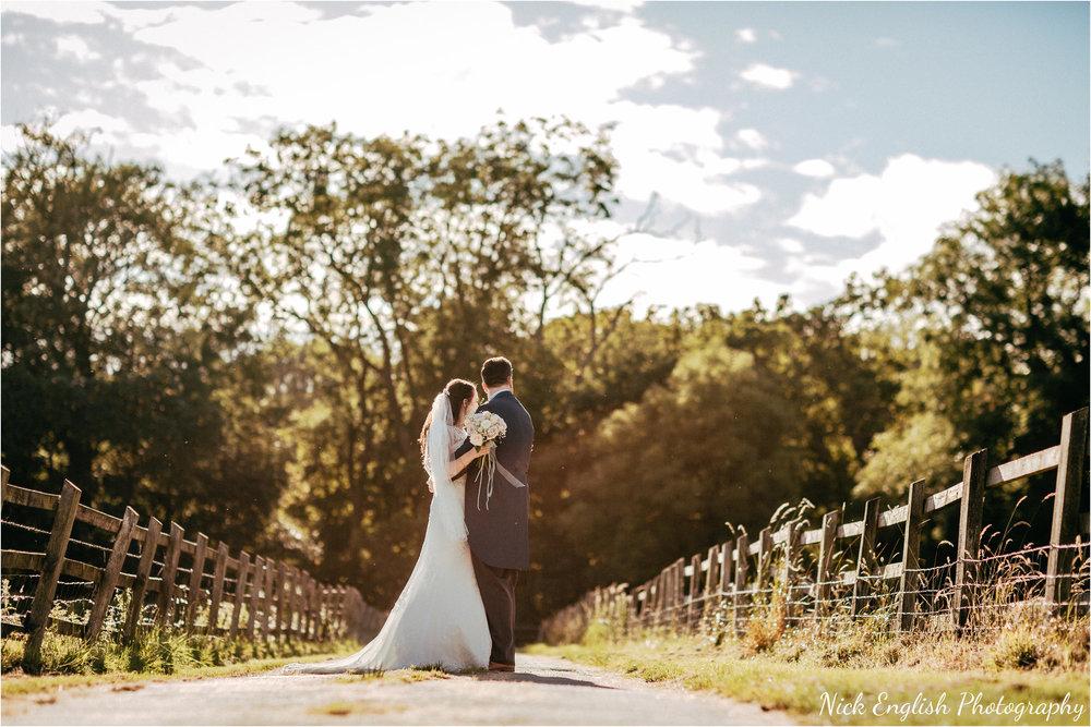 The_Villa_Wrea_Green_Wedding_Photographs-145.jpg