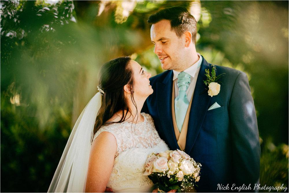 The_Villa_Wrea_Green_Wedding_Photographs-147.jpg